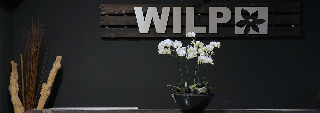 slider-wilp-orchidee