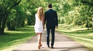 sorglos-heiraten