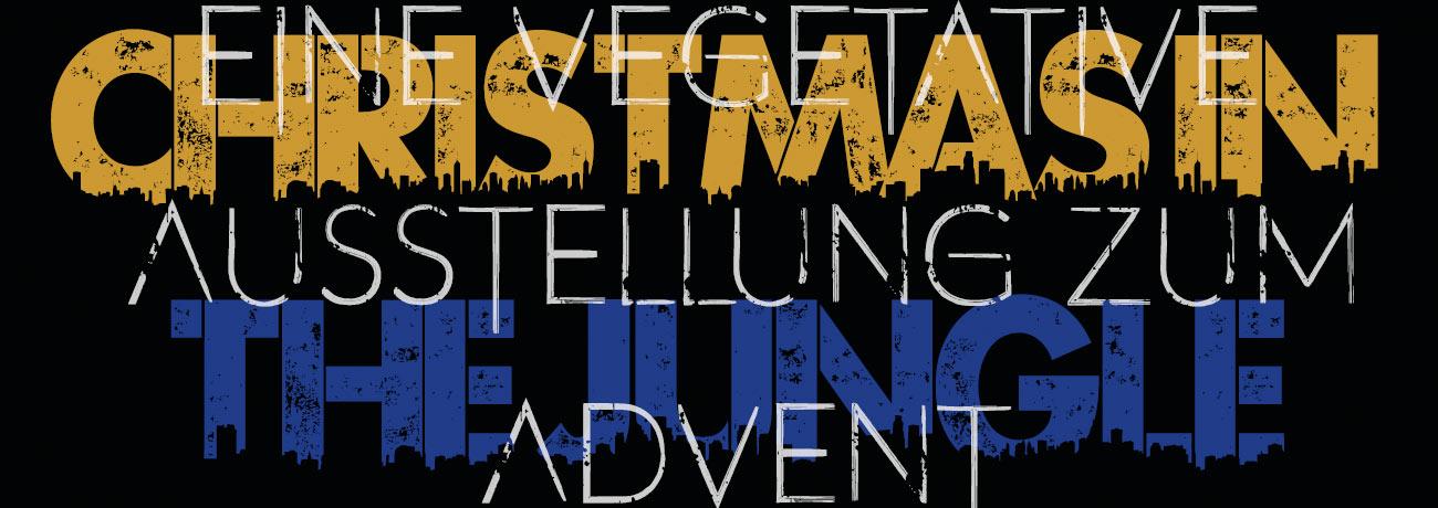 adventsausstellung-2016-gelsenkirchen-1