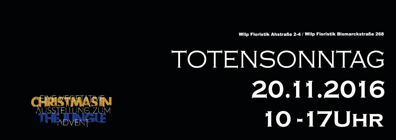 adventsausstellung-2016-gelsenkirchen-4
