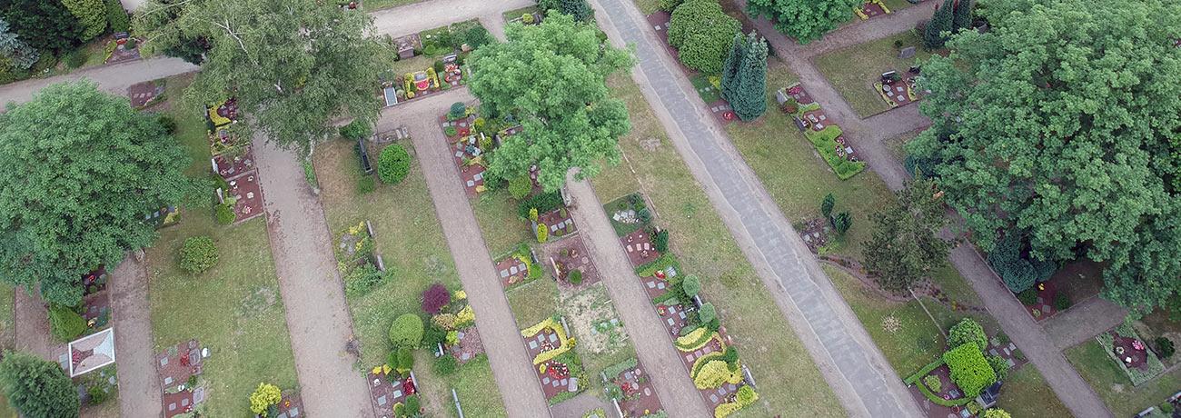 bismarck-auf-der-hardt-friedhof