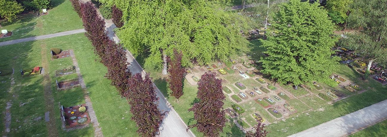 ostfriedhof-bismarck-friedhofsgaertner