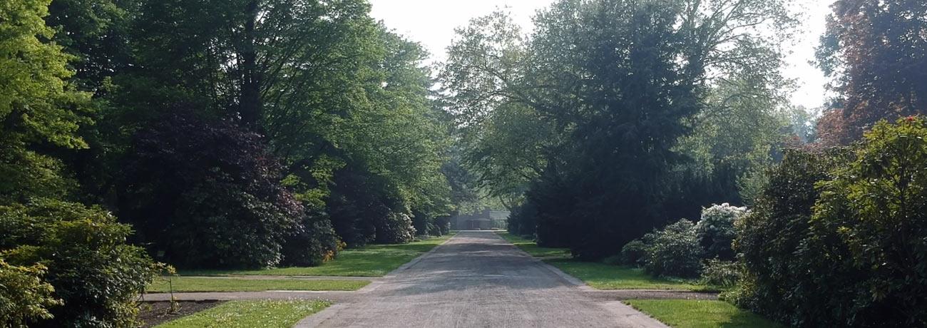 ostfriedhof-gelsenkirchen-bismarck