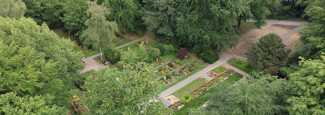 hauptfriedhof-gelsenkirchen-buer