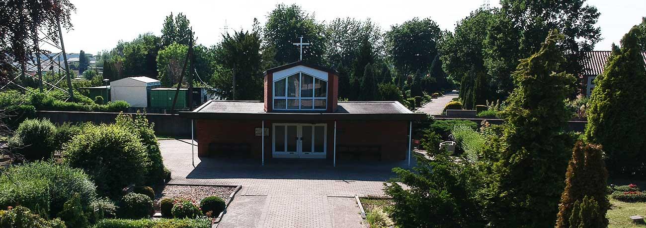 kath-friedhof-am-staefflingshof